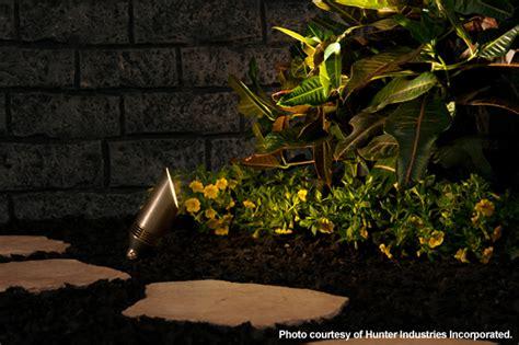 fx landscape lighting reviews fx luminaire vs up light irrigation
