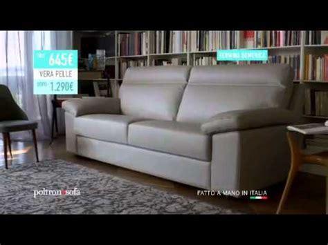 ferilli divani poltrone e sofa settembre 2014 ferilli