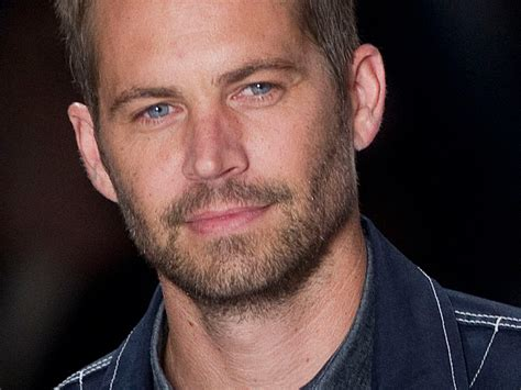 actor from fast and furious speed considered a factor in death of fast and furious