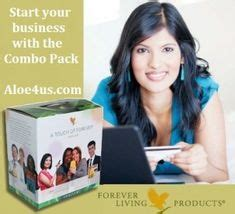 the home based business kit quick start home how to instruction manual book 1572484845 ebay 1000 images about my forever living business on pinterest