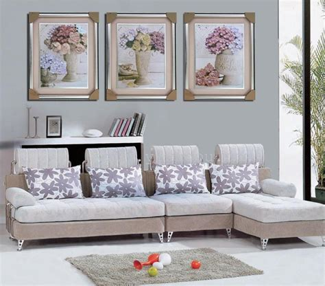 Home Decorations Ideas For Free by