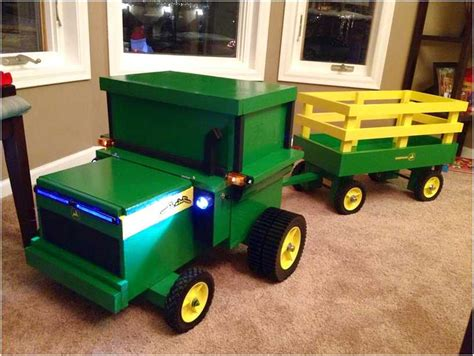 toddler tractor bed unique tractor toddler bed mygreenatl bunk beds how to