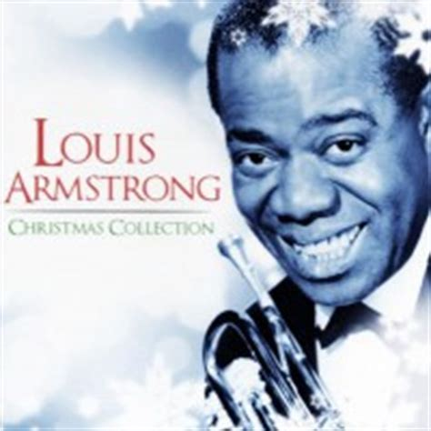 Cd V A A Cool Yule Jazz buy louis armstrong louis armstrong collection