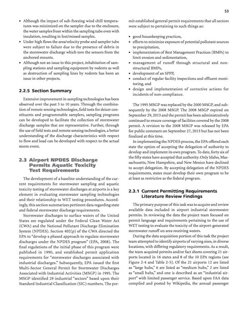 sections of a literature review appendix a literature review studies and research