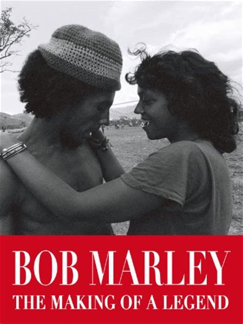 bob marley brief biography bob marley short biography 10 lessons from documentary