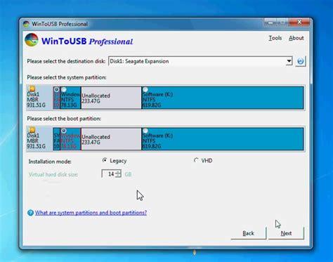 calculator status ragnarok afla cum poti folosi windowsul direct de pe stick askit