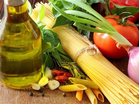 alimentazione tipo in gravidanza 187 dieta mediterranea in gravidanza
