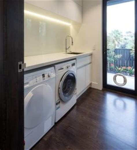 laundry design tauranga laundry archives building guide house design and