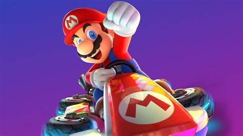 Kaset Nintendo Switch Mario Kart 8 wallpaper mario kart 8 nintendo switch 5971