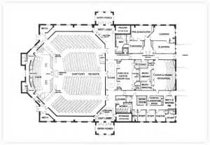 church floor plans and designs wedding in church november 2011
