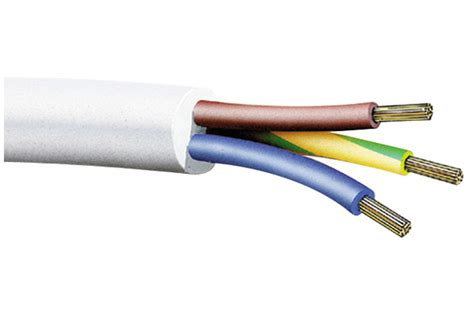 electric cable cable extension leads masseys
