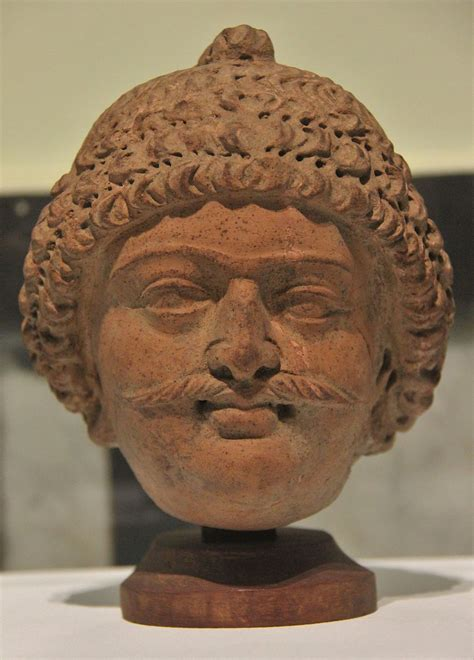 lade in terracotta terracotta