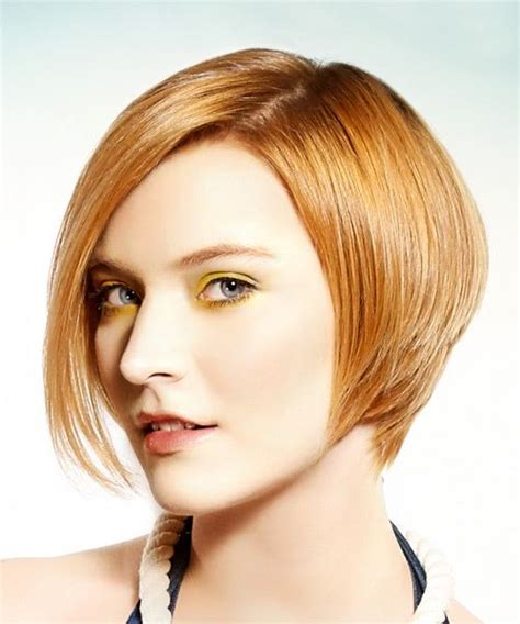 bobcuts with sides shorter than back bob hairstyles and haircuts in 2018