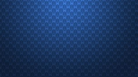 royal monogram blue background wallpapers and images