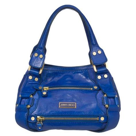Get Look Mendes Jimmy Choo Maddy by 1000 Images About Purse Envy On Ralph