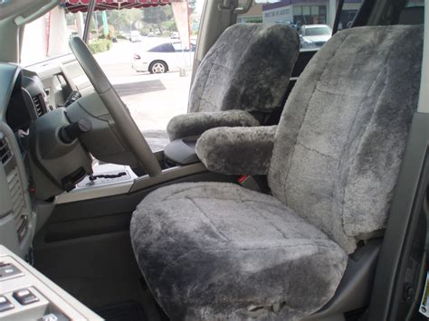 julio auto upholstery perfect design upholstery cars photo gallery kennewick wa