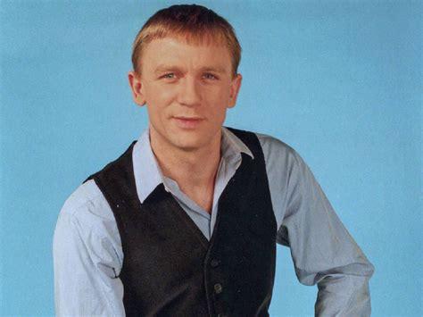Daniel Craig Hairstyle by Daniel Craig Hairstyle