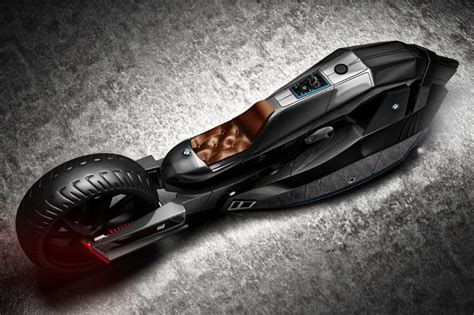 Bmw Motorcycle Quality by The Bmw Titan Motorcycle Hypebeast