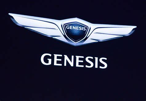 genesis the genesis g70 to feature m3 rivaling n car