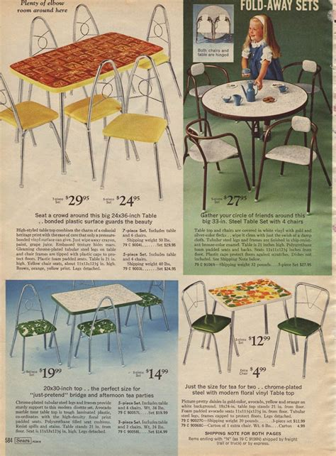 vintage style childrens desk 16 best images about vintage children s furniture on