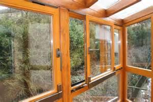 schiebefenster wintergarten e l systembau produkt 2