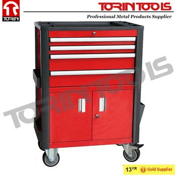 cabinet doors and drawers wholesale wholesale 2 drawers and 1 door metal storage cheap tool