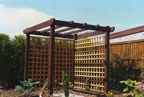wood pergola 20 awesome wooden pergolas for your home dapoffice dapoffice