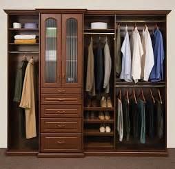 cabinets for closets closets by design custom closets closet organizers