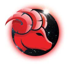 Ram Sterrenbeeld Vandaag by Horoscoop Sterrenbeeld Ram Vandaag Door Paragnosten