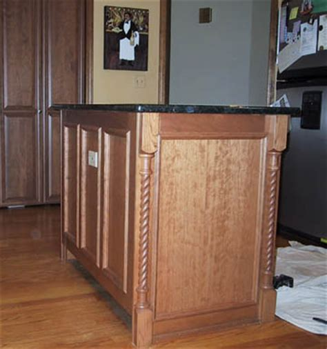 Kitchen Craftsman Geneva cabinet refacing geneva il kitchen craftsman geneva