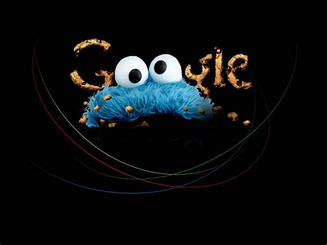 google m wallpaper free google backgrounds wallpaper cave