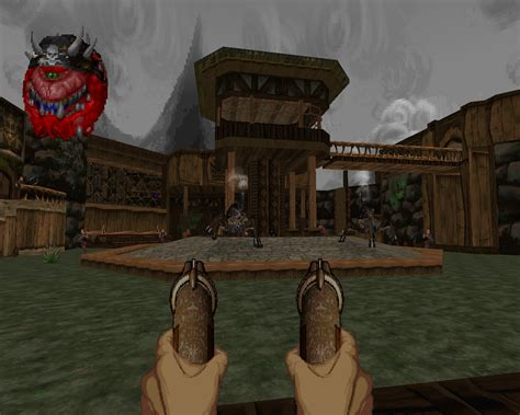 cách mod game yugioh pirate doom at cacowards 2013 feature mod db