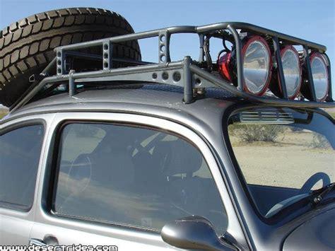 volkswagen roof racks roof rack idea car roof racks volkswagen