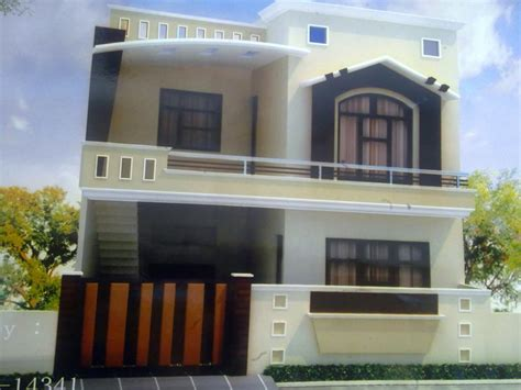 jalandhar properties house for sale in jalandhar buy sell