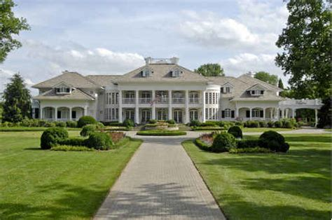 home design jackson tn sweetbriar alan jackson s 38 million mansion hooked on