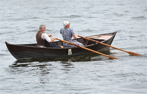 picture of a rowboat file swedish rowboat 3 2012 jpg wikimedia commons
