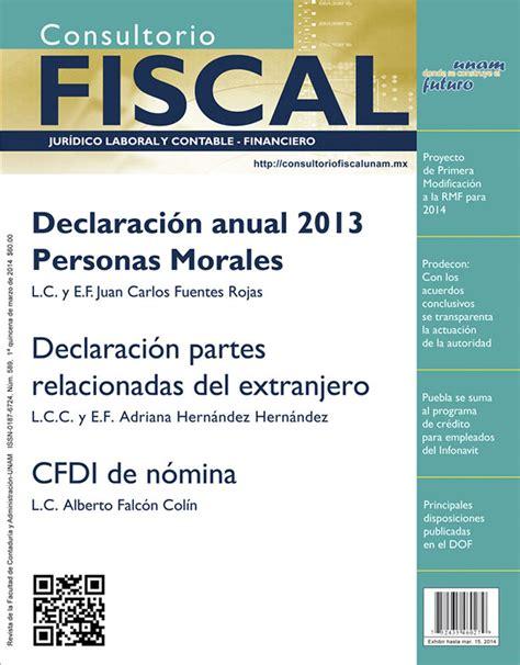 manual de llenado de declaracion anual personas morales 2016 personas morales declaraci 243 n anual del isr y ietu 2013