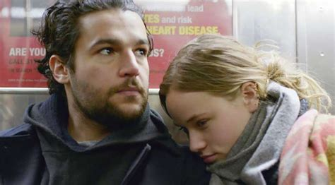 christopher abbott roles christopher abbott talks about his award winning role in