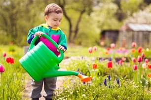 how to involve your kids in doing household chores parentsneed