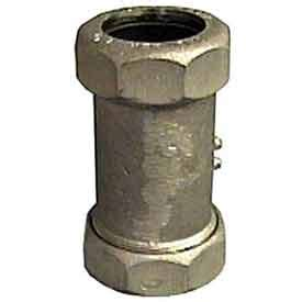 Dresser Pipe Fittings by Pipe Fittings Galvanized Malleable 1 2 Quot Dresser Style