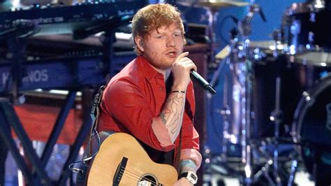 ed sheeran jakarta concert cancelled ed sheeran cancels concert in st louis over safety