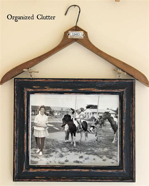 decor picture frame upcycle repurpose crafts home decor must have craft tips upcycled home decor ideas