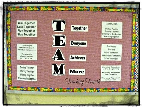 themes for college bulletin boards around my school bulletin board high