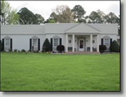 chesapeake funeral homes home review