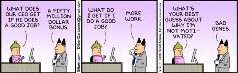 Will You A With Bad Genes by Dilbert Twyankeesfan Yankeesphere Page 2