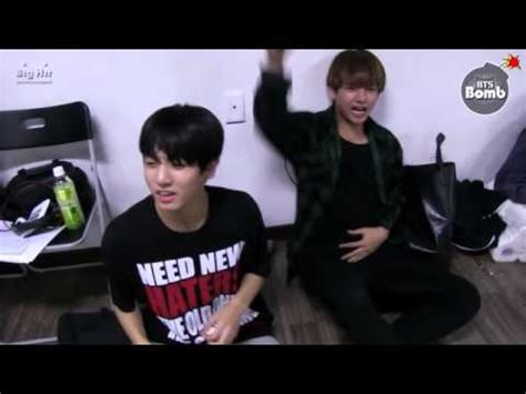 bts funny moments bts jungkook s cute and funny moments part 1 youtube