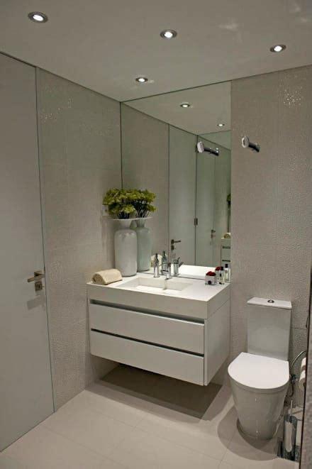 baia de luanda casas de banho modernas por spaceroom