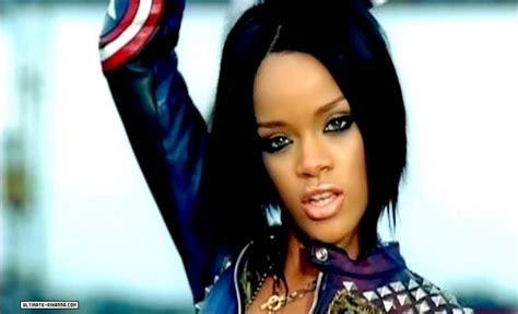 Rihanna Shut Up And Drive by Shut Up And Drive Rihanna Image 9521827 Fanpop