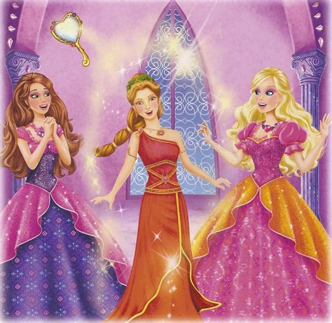 film barbie diamond castle barbie diamond castle barbie and the diamond castle