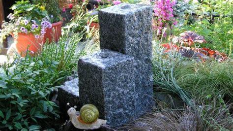 como hacer una fuente de jardin c 243 mo hacer una fuente de agua para el jard 237 n paso a paso